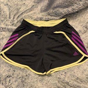 ADADIS running shorts